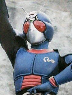 Black Rx, Robot Cartoon, Kamen Rider Series, Vr46, Ac Milan, Robots, Movie Tv, Tv Series, Nostalgia