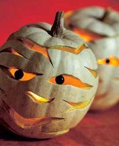 17 best good pumpkin carving ideas images halloween gourds rh pinterest com