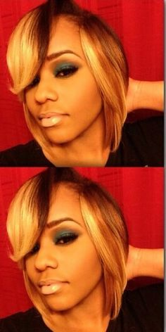 Lovely bob - http://community.blackhairinformation.com/hairstyle-gallery/relaxed-hairstyles/lovely-bob/ #relaxedhairstyles