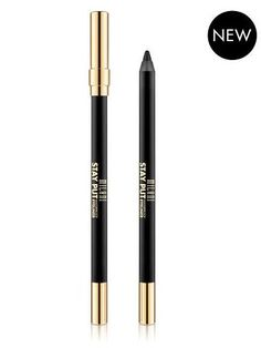 Shape & Stay Brow Pencil by e.l.f. #10