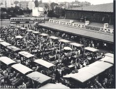 Picture36 Bucharest Romania, Socialism, Past, Dolores Park, Photo Wall, Memories, Country, Travel, Bucharest