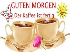 guten morgen , ich wünsche euch einen schönen tag - http://www.1pic4u.com/blog/2014/07/18/guten-morgen-ich-wuensche-euch-einen-schoenen-tag-1298/