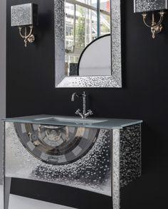 #interiordesign#designer#luxuryliving#modernbathroom#architect#modernvanity#vanity#modernconsole#homedesign#homeremodeling#remodeling#design#bath#bathdesign#bathroomideas#bathroom#interiordesigner#bathroominspiration#bathinspiration#designinspiration#contemporary#instadaily#insat#italy#instaluxury#vip#luxury by maestrobath