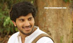 "Mollywood Frames. | Malayalam cinema | Malayalam films: DQ and Ranjith's ""Njaan"" on this weekend"