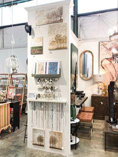 #westsidemarket #shopatlanta #painting #art #acrylicpainting #mixedmedia #trees #roots #limbs #mixedmediapaper #matboard #walldecor #homedecor #handcrafted #jewelry #handcraftedjewelry #wrapnecklace #layernecklace #wrapbracelet #artofinstagram #saystudios West Side Market, Holiday Gift Guide, Painting Art, Handcrafted Jewelry, Bath And Body, Roots, Studios, Gallery Wall, Trees