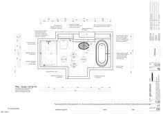 zlewozmywak granitowy jednokomorowy z ociekaczem cupro 1 0 kuchnia ani pinterest. Black Bedroom Furniture Sets. Home Design Ideas