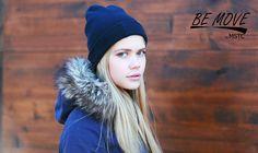 Užívej si zimní radovánky s BEMOVE