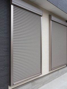 Roller shutters interior window shutters indoor roller security roller shutters are also called as roller doors or overhead doors which are slats joint planetlyrics Images