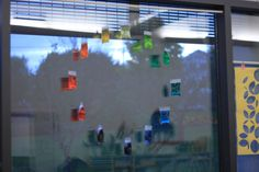 Reggio Emilia Classroom Design | Reggio Emilia Talk at The Eric Carle Museum – October, 2011. | Go ...