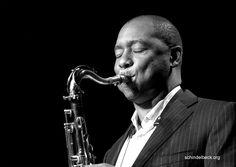 All About Jazz, All That Jazz, Jazz Artists, Jazz Musicians, Branford Marsalis, Sax Man, Contemporary Jazz, Guild Wars, Smooth Jazz