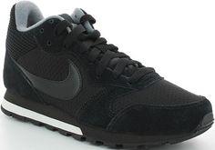 Nike MD Runner 2 Mid női cipő Sneakers Nike, Pumps, Shoes, Fashion, Nike Tennis, Moda, Zapatos, Shoes Outlet, Fashion Styles