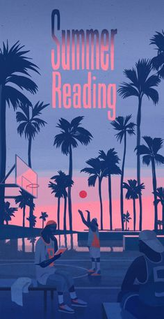 Wall Street Journal summe reading Emiliano Ponzi