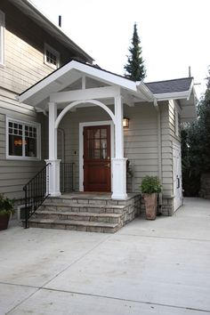 Lovely Manufactured Home Entry Doors