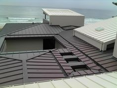 Copper Roofing Gold Coast.