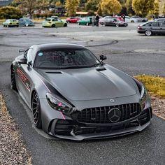 Tesla Sports Car, Honda Sports Car, 4 Door Sports Cars, Bmw Sport, Luxury Sports Cars, Porsche Sports Car, Vintage Sports Cars, Cool Sports Cars, Classic Sports Cars