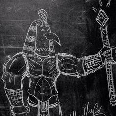 Ra, Egypt god. #2015