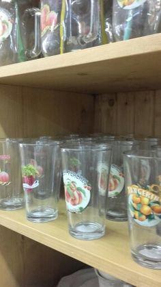 www.bdmstyle.sk Mason Jars, Oc, Mason Jar, Glass Jars, Jars