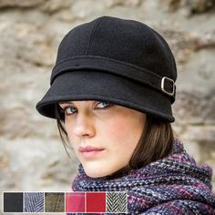 904835331d7 9 Best Irish Wool Sweaters images