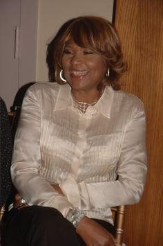 Evelyn Braxton, 70.....yes, 70 Beautiful Eyes, Beautiful People, Beautiful Women, The Braxtons, Makeup Over 50, Glamour Ladies, Like Fine Wine, Good Genes, Black Celebrities