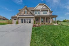 Home warranties are essential when buying a new home.see our new home warranties! Home Buying Process, Buying A New Home, Home Warranty, New Homes, Mansions, House Styles, Stuff To Buy, Design, Home Decor