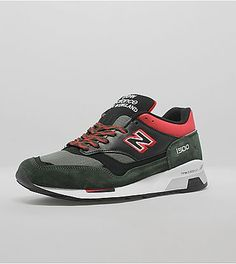 new concept 8e1c9 81044 New Balance 1500  Made in UK    Size