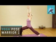 Do you want to start practicing yoga? we will show you 19 Yoga poses for beginners. where you will be taken to some of the best yoga workouts for beginners. Easy Yoga Poses, Yoga Poses For Beginners, Workout For Beginners, Fitness Workout For Women, Yoga Fitness, Yoga For Seniors, Morning Yoga Routine, Yoga For Flexibility, Yoga Moves