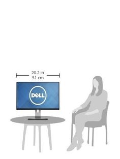 425 Best Dell images in 2018 | Dell computers, Dell laptops, Laptop