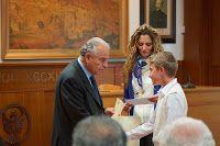 e-Pontos.gr: 3ος Πανελλήνιος Μαθητικός Διαγωνισμός για την Ιστο...