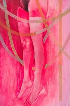 Graham's Fine Art Gallery - Collection - Contemporary South African Art, Fine Art Gallery, Graham, Contemporary Art, Neon Signs, Artwork, Collection, Art Work, Work Of Art