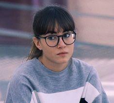 Aitana Ocaña || OT || Stupid Girl, Crushes, Mood, Glasses, Celebrities, Pretty, People, Singers, Queens