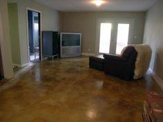 waterproof laminate flooring lowe's   home decoration ideas