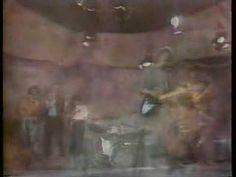Randy Stonehill - God's of Men