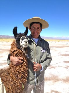Salinas Grandes, Jujuy - Argentina Gaucho, Largest Countries, Countries Of The World, Mendoza, San Salvador, Central America, South America, History Of Argentina, Santa Fee