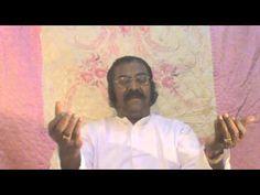 தமிழில் மிக எளிய தியானம் - YouTube