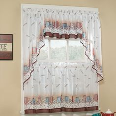 The 42 Best Curtain Designs Images On Pinterest Curtain Designs