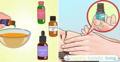 At Healthy Holistic Living we search the web for great health content to share with you. This article is shared with permission from our friends at BeBrainFit.com (adsbygoogle = window.adsbygoogle || []).push({}); Essential oils as used in aromatherapy are an effective, side effect-free way to treat anxiety. Learn how to...More