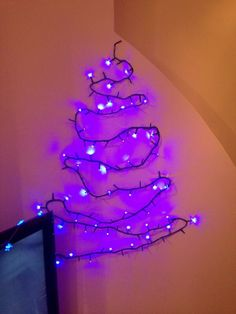 Thanks to @pylon_92 on Twitter for sharing her #ClaphamTree! Good luck to all who enter :)