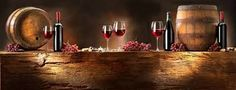 vino rosso - Google-søk