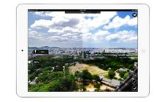 Filterstorm para iPhone, iPad y iPad Mini – App del Día de iPadizate