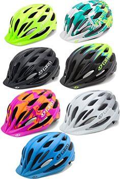 Kids' Bike Helmets - Giro Raze Kids Helmet * Check out this great product.