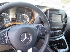 New 2020 Mercedes Benz Metris for Sale - Classic Vans Conversion Vans For Sale, Van For Sale, Ford Transit, Mercedes Benz, Classic, Derby, Classic Books