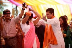 It's Bhangra time!!!  #weddingphotography #photography #photooftheday #nofilter #instadaily #instagood #picoftheday #instapic #indianwedding #destinationwedding #canon #canonphotography #candidphotography #weddingdance #dance #wedding #weddingdress #weddingday @wedmegood @indianweddings @weddingsutra @thebridalaffairind @weddingz.in @dulhaanddulhan @maharaniweddings @asianweddingidea @asianbrideme