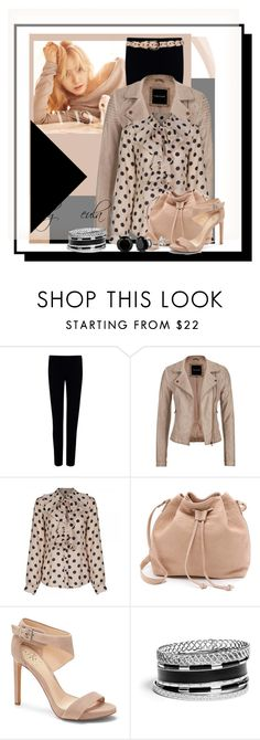 """Work Wear"" by eula-eldridge-tolliver ❤ liked on Polyvore featuring Tiffany & Co., Joseph, maurices, MR., Vince Camuto, GUESS, Isabel Marant, WorkWear, MyStyle and fashionset"