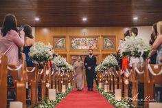 150718-0046fotografo-sao-paulo-foto-bauru-marilia-pederneiras-embu-casamento-fotos-para-casamento-filmagem-de-videos-noivas-damelie-fotografia.jpg