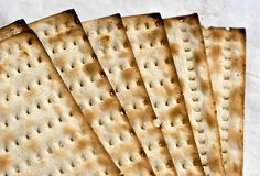 1000+ images about Passover Ideas on Pinterest | Passover Desserts ...