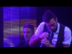 ▶ MARCO MENGONI - UN'ALTRA BOTTA - MILANO , ARCIMBOLDI 22/10/2013 - YouTube