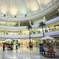 Kuala Lumpur shopping: 10 best places to bag a bargain