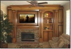 Thinking i need to remodel our livingroom.