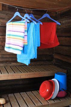 mökki,sauna,lauteet,emalivati,hirsiseinä Toilet, Bathrooms, Saunas, Flush Toilet, Bathroom, Full Bath, Toilets, Steam Room, Bath