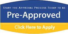 http://www.nevinsautomotive.com/guaranteed-auto-credit-approval/ buy here pay here York PA